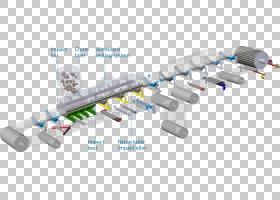 输送带技术,技术,机器,包装和标签,行业,鼓,图,皮带,采矿,制造业,