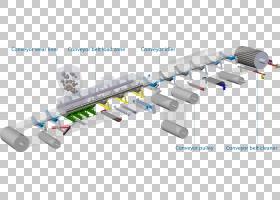 输送带技术,角度,技术,轴承,清洁,螺旋输送机,行业,煤,物料搬运,