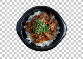 寿司卡通,饭菜,韩国菜,牛肉,食谱,白米,亚洲食物,蒸饭,菜肴,菜肴,