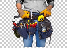 建筑卡通,包,机器,攀登线束,建筑,杂工,海报,总承包商,劳动者,木