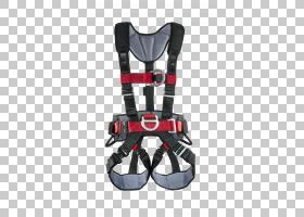 摇滚卡通,攀岩设备,体育器材,个人防护装备,长曲棍球保护装置,攀