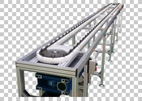 机器机器,系统,硬件,立式输送机,电梯,跳汰机,物料搬运,夹具,自动