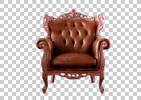 桌面卡通,扶轮社主席,相思虫,坐着,客厅,室内设计服务,长凳,沙发,