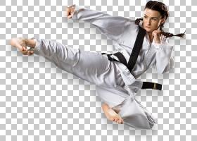 跆拳道卡通,专业,柔道,日本武术,罢工,拳击,格斗运动,体育,柔术,