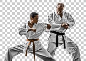 跆拳道卡通,唐秀道,日本武术,关节,统一,Dobok,阿尼斯,自卫,合气
