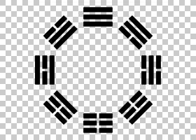 中国背景,黑白,线路,矩形,黑色,圆,文本,徽标,面积,对称性,角度,