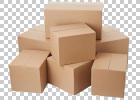 仓库卡通,包裹递送,制造业,礼品包装,传送带,物流,仓库,货物,自助