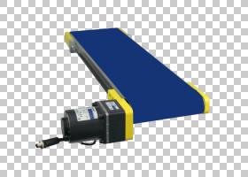 带式输送机,技术,硬件,黄色,圆柱体,工具,角度,天然橡胶,机制,直