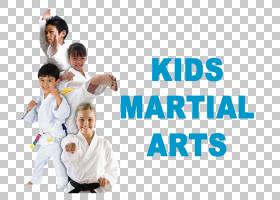 儿童卡通,体育,专业,关节,统一,公共关系,垫子,跆拳道,合气道,柔