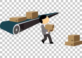 技术背景,包裹递送,公司,天然橡胶,技术,摩托车,服务,链,滑轮,行