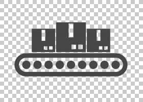 输送带角度,黑白,技术,徽标,矩形,文本,角度,包装和标签,拉伸包络