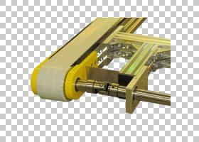 输送机系统硬件,工具,角度,圆柱体,硬件,毫米,速度,电梯,伺服马达