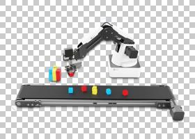 教育背景,电子附件,角度,硬件,机器,技术,工程学,机器人套件,行业