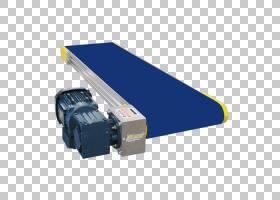 输送系统机器,硬件,圆柱体,工具,角度,包装和标签,制造业,塑料,螺