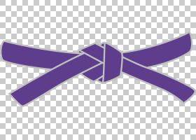 族符号,符号,对称性,角度,线路,机翼,紫罗兰,紫色,肖丹,格雷西家