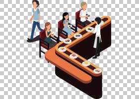 日本背景,家具,技术,线路,表,组织,游戏,播放,沟通,业务,免费,食