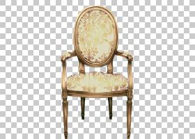 桌面卡通,餐厅,法国家具,大便,古董,翼椅,座椅,家具,表,椅子,