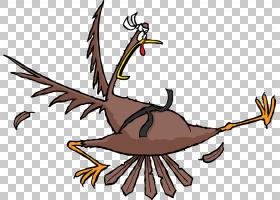 鸟线艺术,机翼,鸡肉,喙,分支,鸟,野生动物,树,叶,花,线路,线条艺