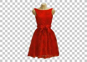 结婚年份,舞衣,褶边,复古服装,关节,肩部,新娘礼服,日装,婚礼,皮