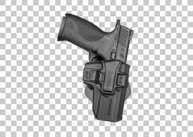 枪械卡通,皮带,枪,手枪枪套,枪械附件,机枪,视线,远程武器,机器手