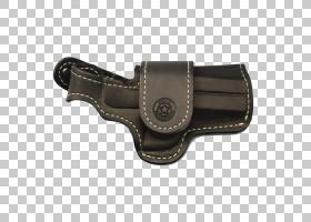 枪械卡通,硬件,德克萨斯,枪管,皮革,皮带,火器,隐蔽进位,快速绘制