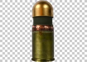 枪械卡通,黄铜,枪械附件,假人,火器,M79榴弹发射器,榴弹发射器,MK