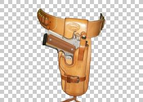 格洛克背景,手枪枪套,枪,远程武器,枪械附件,牛仔,金柏制造,皮带,