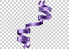 背景横幅功能区,线路,紫罗兰,紫色,角度,晕影,废料,Web横幅,剪贴