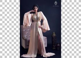 婚礼新娘,外衣,新娘服装,长袍,桃子,服装,服装设计,关节,时装设计