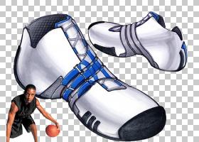 篮球卡通,车辆,鞋类,个人防护装备,户外鞋,篮球,运动器材,体育运