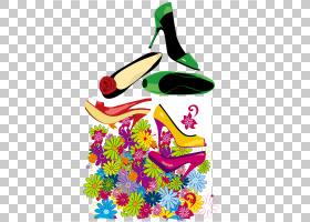 背景主题,礼服鞋,女人,主题,凉鞋,时尚,鞋子,海报,高跟鞋,拖鞋,
