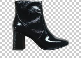 追溯背景,黑色,鞋类,复古风格,套装,脚踝,脚跟,长袜,喇叭裤,凉鞋,
