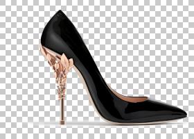 高跟鞋人腿,高跟鞋,碱性泵,人腿,塞尔瓦托・菲拉格慕,克里斯蒂安