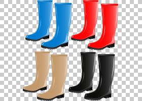 雨卡通,杜兰戈靴子,骑靴,高跟鞋,雨靴,鞋类,UGG靴子,服装,猎人靴