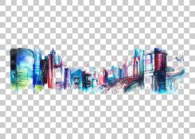 艺术抽象背景,文本,城市,绘图,打印,墙,海报,大楼,抽象艺术,绘画,