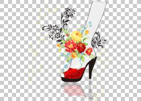 花卉背景,花盆,花瓶,饮品,花瓣,花束,插花,花卉产业,植物区系,植