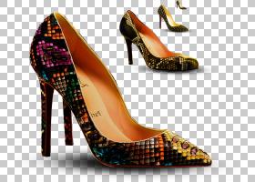 女性卡通,高跟鞋,碱性泵,鞋类,户外鞋,女性,时尚,凉鞋,女人,鞋子,