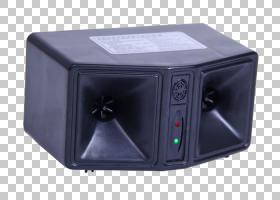方框背景,技术,音频,音箱,硬件,多媒体,害虫,自动控制,系统,捕鼠