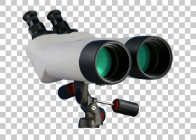 相机镜头,光学仪器,相机镜头,镍2013金属氢化物电池,镍2013镉电池