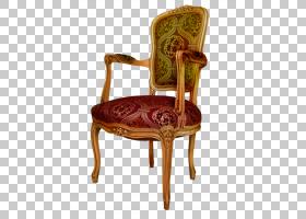 木桌,表格,木材,古董,COM文件,计算机图形学,翼椅,凳子,座位,家具