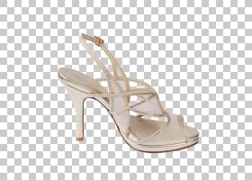 婚礼古董,户外鞋,步行鞋,高跟鞋,米色,碱性泵,新娘鞋,鞋类,鞋码,