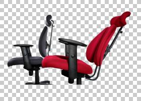 办公椅办公椅,家具,舒适性,酒吧凳子,鞍座,乳胶,塑料制品,泡沫,材