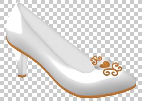婚礼背景,户外鞋,步行鞋,碱性泵,高跟鞋,白色,鞋类,卡哈,婚礼,步