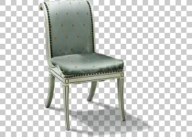 桌面卡通,室内设计服务,凳子,座位,室内装潢,沙发,高脚椅,翼椅,Fa