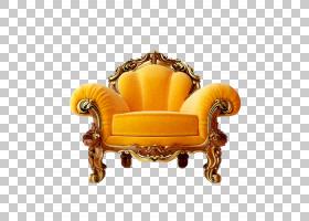 桌面卡通,王座,办公椅,古董,长凳,躺椅,古董家具,客厅,家具,椅子,