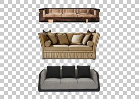 桌面卡通,矩形,工作室沙发,角度,床,枕头,橱柜制造商,细木工,簇绒