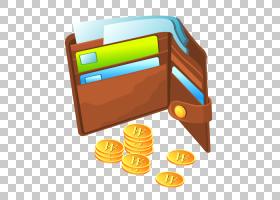 存钱罐,矩形,材料,交易账户,付款,存钱罐,金融,货币,钱包,信用卡,