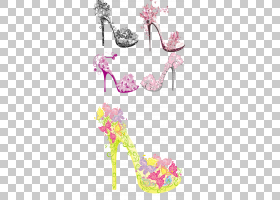 樱花树画,鞋类,树,植物区系,樱花,花卉设计,线路,插花,植物,分支