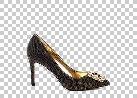 古奇,高跟鞋,鞋类,新娘鞋,碱性泵,汉尼拔拉古纳,骡子,古奇,礼服鞋