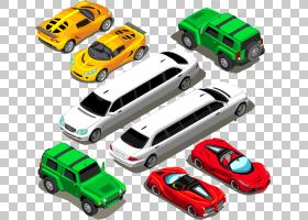 汽车背景,比例模型,字体,游戏车,硬件,塑料制品,模型车,电子游戏